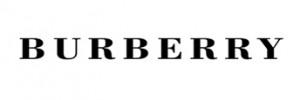 Haine de lux Burberry The Dresser accesorii jachete rochii fuste pantaloni