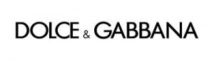 Haine de lux Dolce & Gabbana The Dresser genti tricotaje bluze camasi