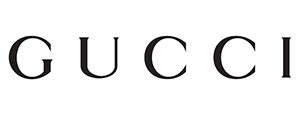Haine de lux Gucci The Dresser Magazin online