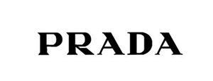 Haine de lux Prada The Dresser Haine de firma originale