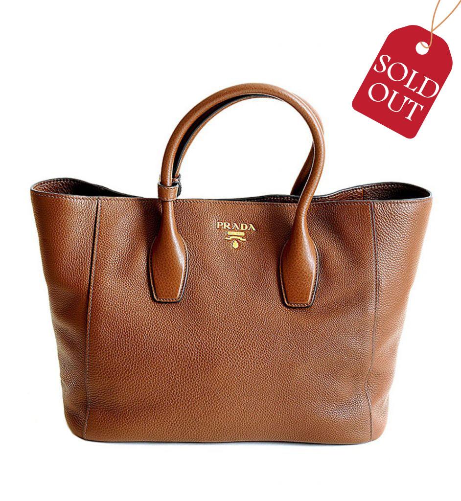83738c1b1e29 77c59 740dc  discount prada leather top handle bag the dresser b8b1f 6e1b1