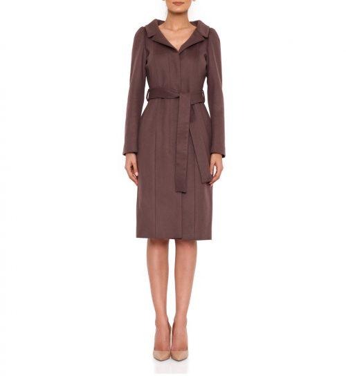 Palton Gucci din lana