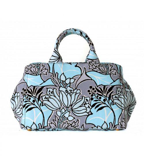 Geanta Prada Shopping Bag