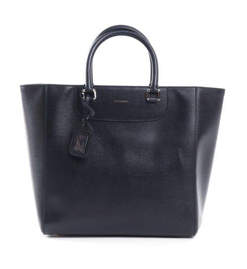 Shopping bag Dolce&Gabbana