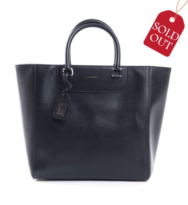 Shopping bag Dolce&Gabbana The Dresser Dreser