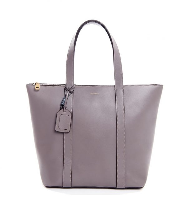 geanta-tote-nude-dolce-gabbana-thedresser