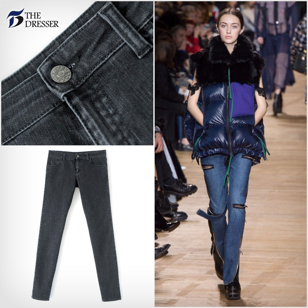 jeansii perfecti