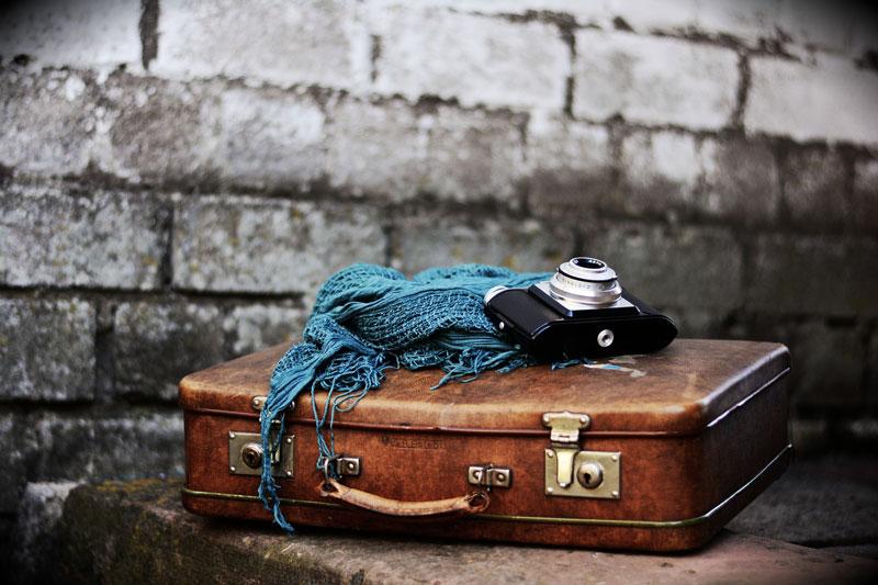 Cum iti impachetezi eficient valiza