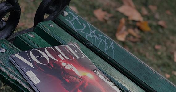 reviste-glossy-the-dresser-nov-2018-570x300px