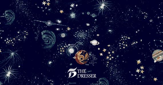 card-cumparaturi-the-dresser-apr_v1
