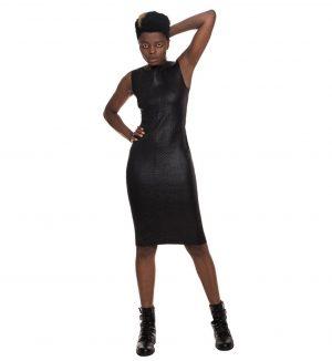 Rochie Gucci neagra